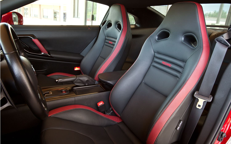 Datsun 240z Interior Back Seat 273 Datsun 240z Datsun Back Seat