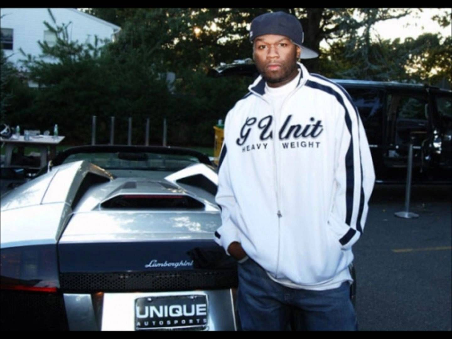 50cent | StarCar | Pinterest | Cars