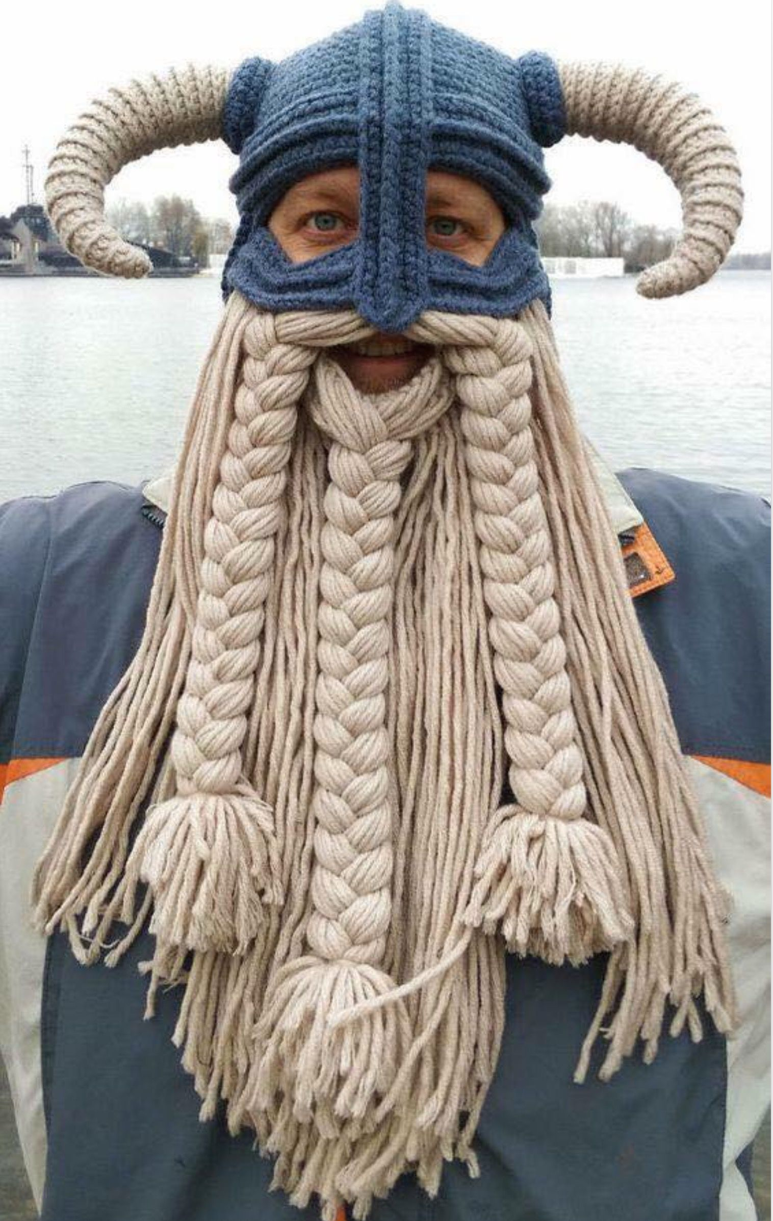 Pin von Jill Walker Jenks auf Crochet Hats | Pinterest