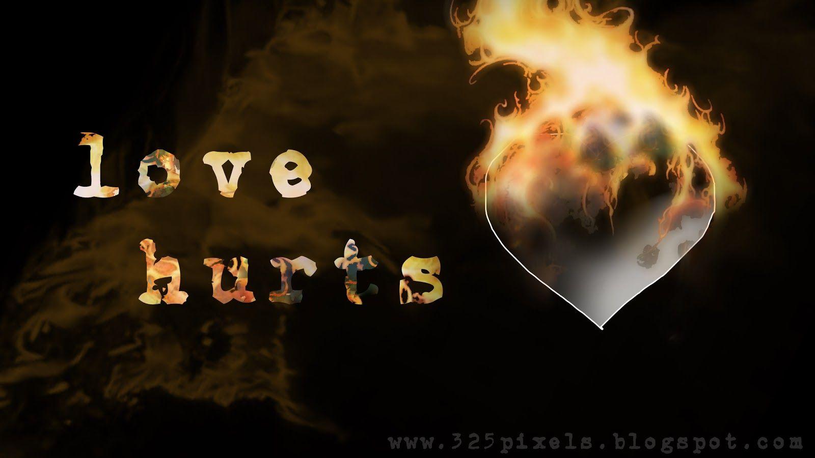 Beautiful Wallpaper Love Lover - 40353b315d5602a9b0d2d2411e358c69  Graphic_244178.jpg