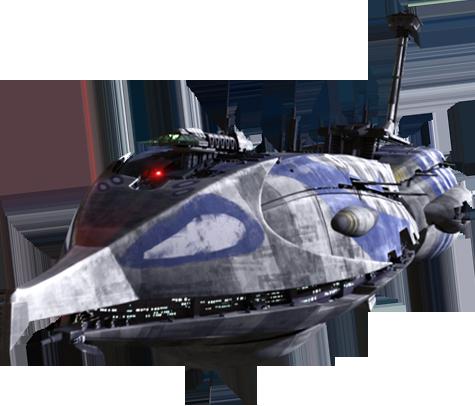 The Separatist War Machine Star Wars Ships Star Wars Books Star Wars Artwork