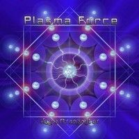Hvr002 Plasma Force Trip Odometer By Hyper Vision Records On Soundcloud Sacred Geometry Sacred Geometric Geometry