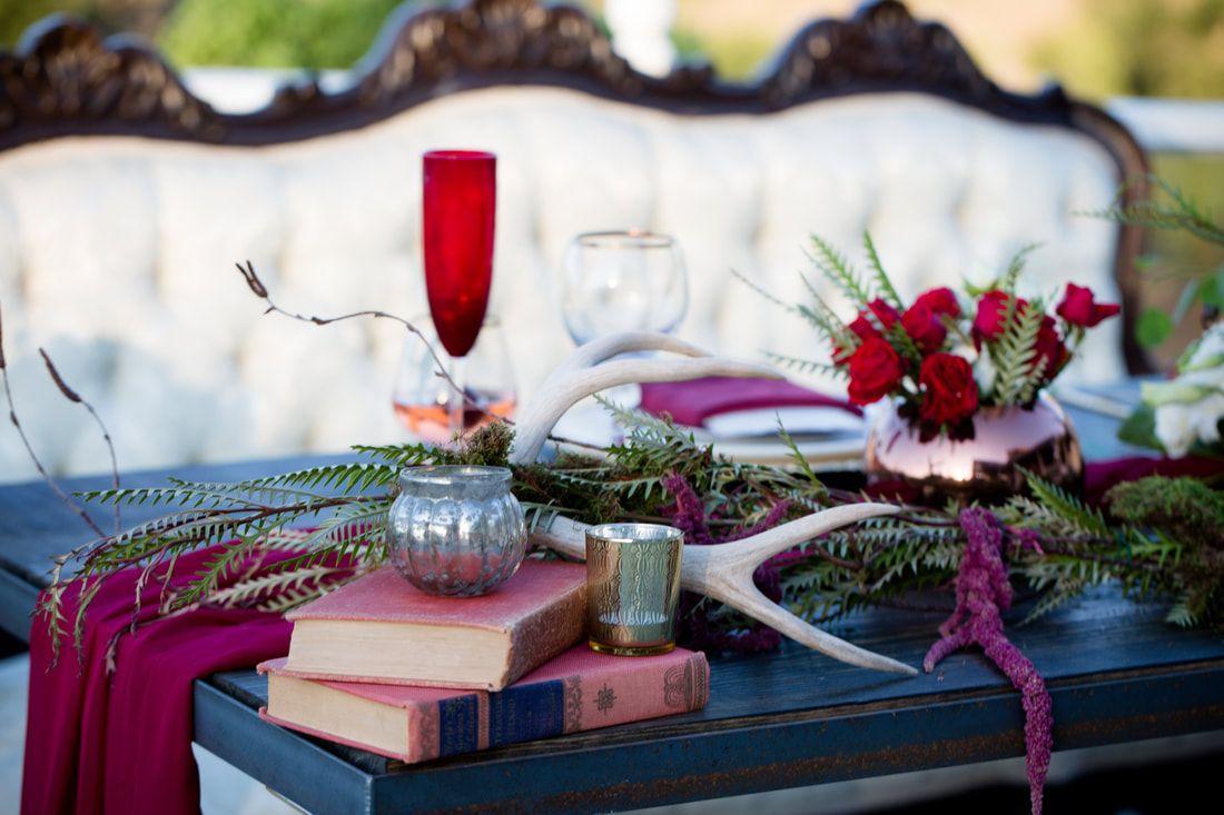 20+ Wedding table rentals temecula ideas in 2021