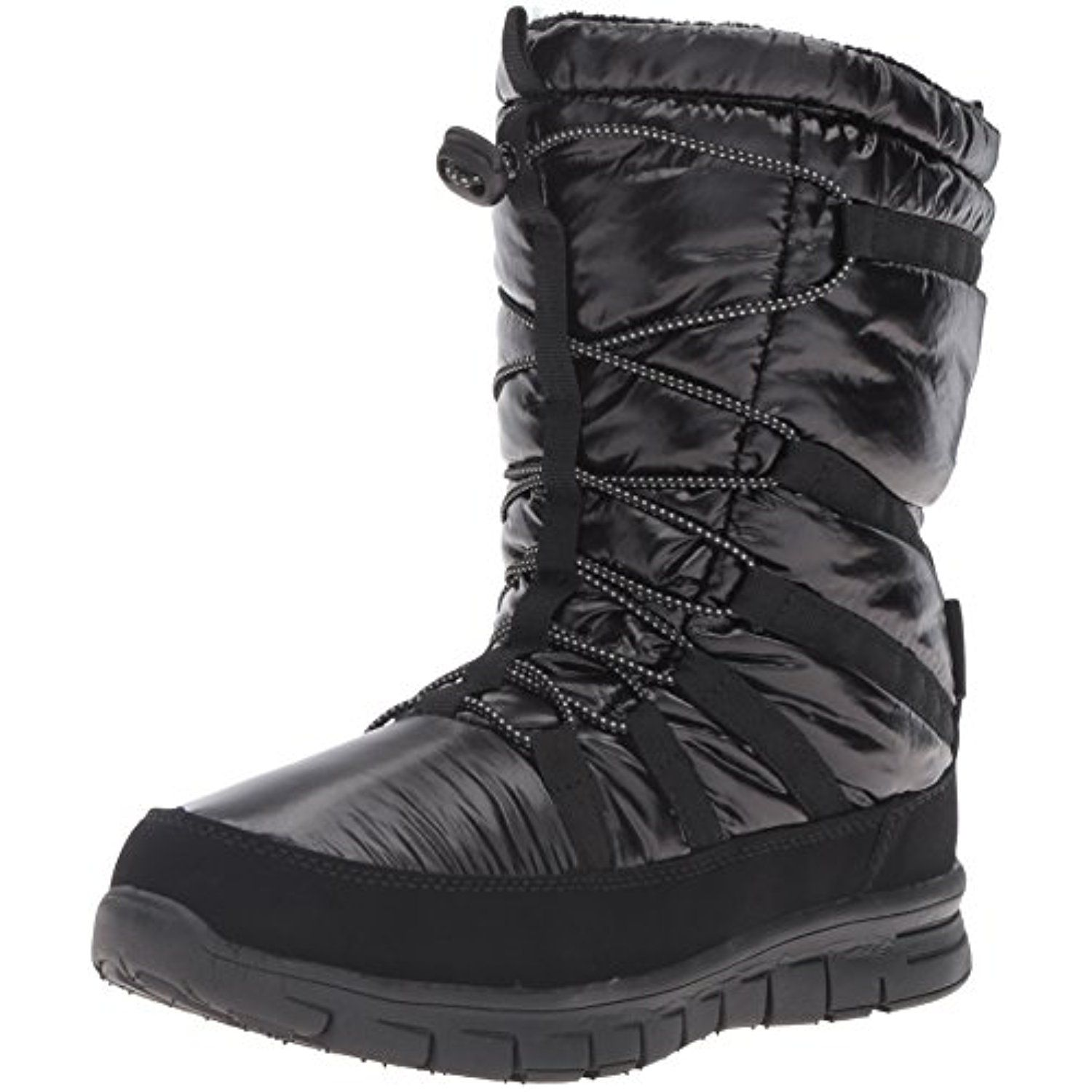 Women's Altam-WP Cold Weather Boot