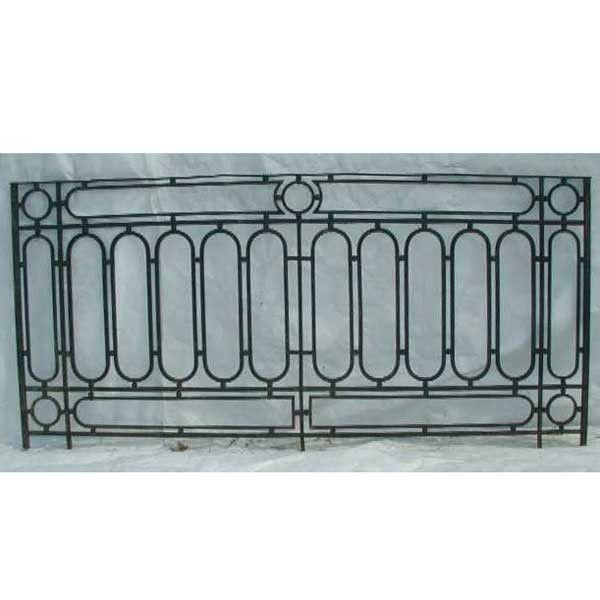 Best French Wrought Iron Balcony Railing Iron Balcony 640 x 480