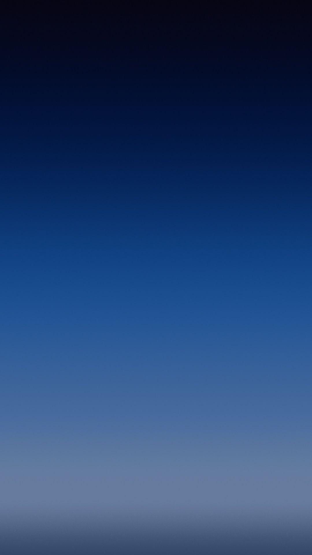 blue, wallpaper, galaxy, clean, beauty, colour, peaceful, calming