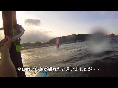 20130707材木座M田氏