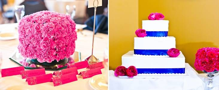 10 of the best colors matching royal blue wedding cake Wedding Colors Royal Blue And Pink 10 of the best colors matching royal blue wedding cake centerpiecespink wedding colors royal blue and purple