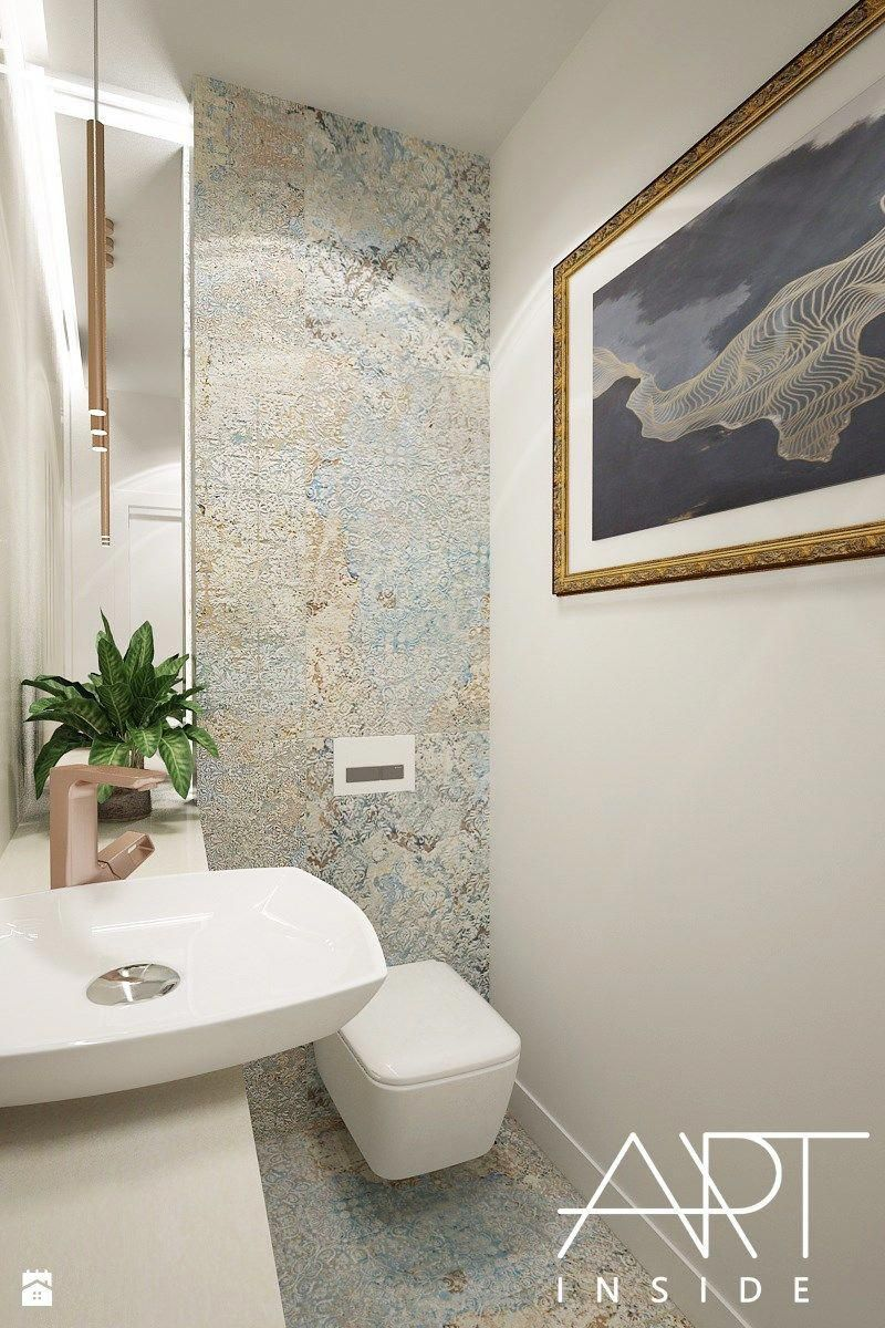 bathroom vanity definition  Luxus badezimmer, Badezimmer dekor