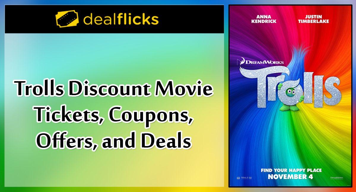 Movie Ticket Offers on BookMyShow, Paytm, Ticketnew, Freecharge, Mobikwik,  Amazon Pay