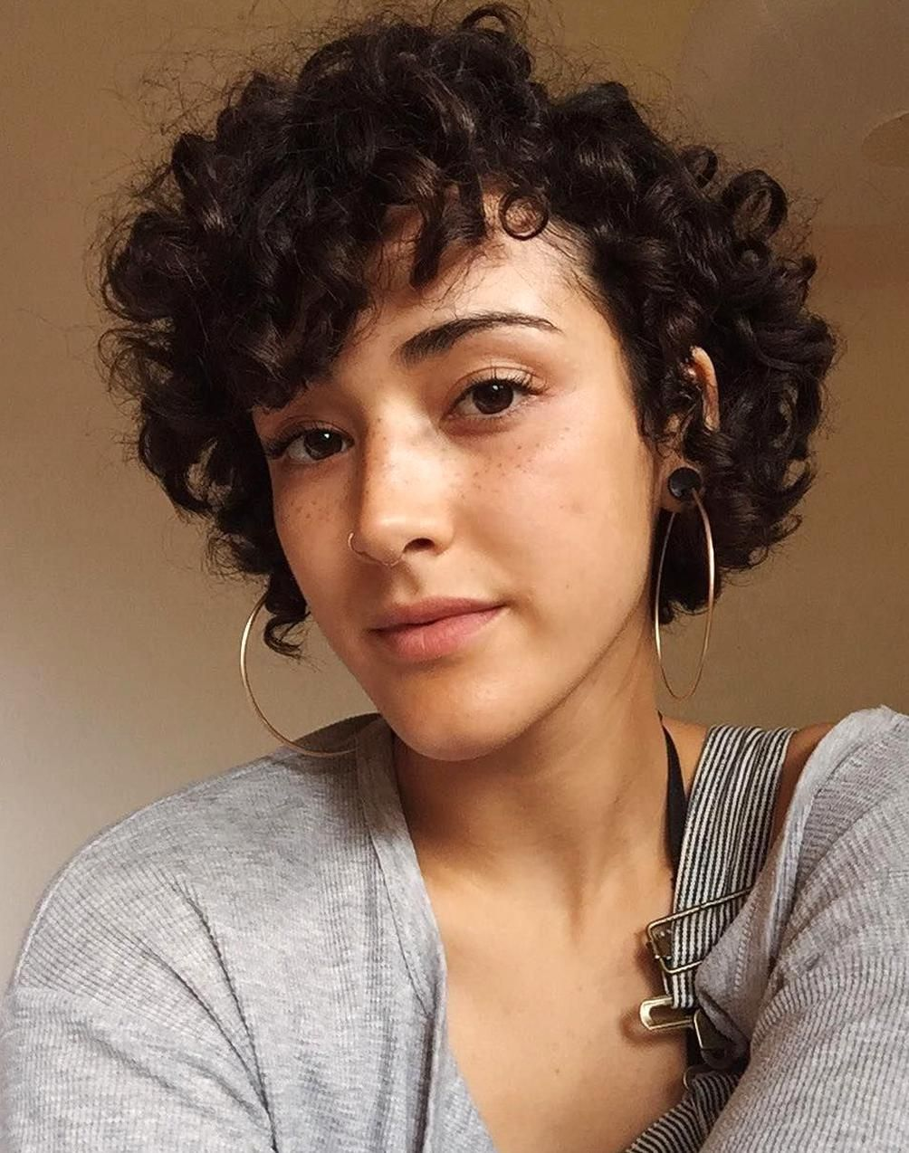 90s Curly Hairstyles Curly Hair Videos X Curly Hairstyles Curly Hairstyles Long Hair Curly Hairstyles Roun Curly Hair Styles Hair Videos Curly Hair Videos