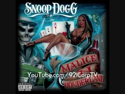 Snoop Dogg Ft. Jazmine Sullivan - Different Languages(OFF MALICE N WONDE...