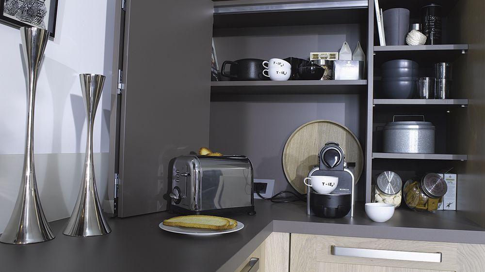 28++ Astuce rangement robot cuisine ideas in 2021