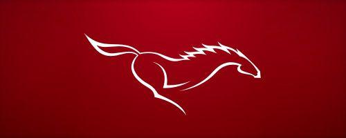 Logo Design Inspiration: 61 Awesome Fresh Designs   InstantShift ...