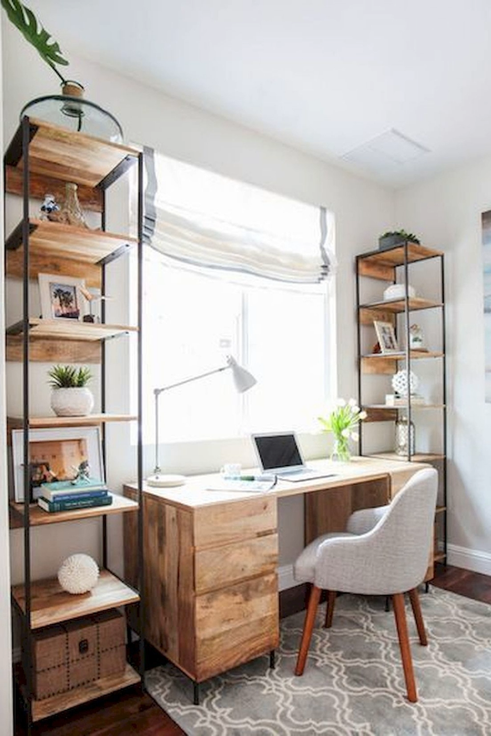Photo of 30 THE BEST FARMHOUSE FOR HOME OFFICE