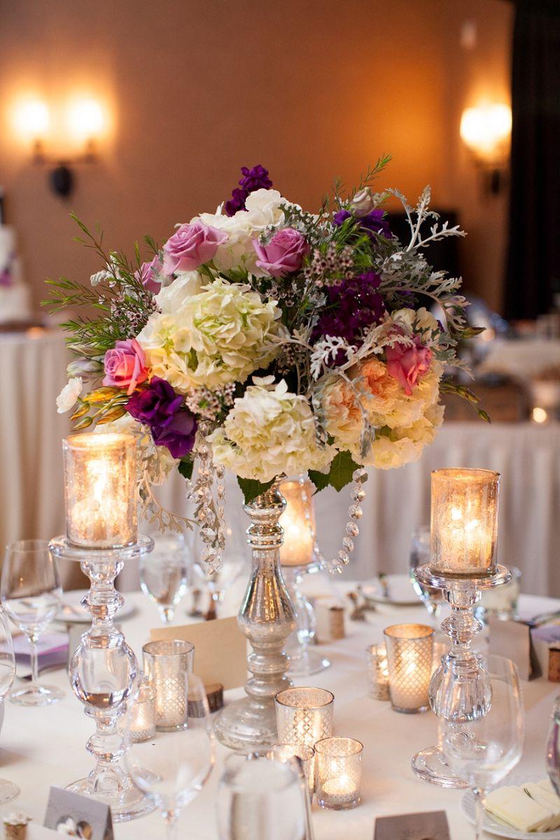 Santa Rosa Vintners Inn Wedding Wine Country Wedding Photography Country Wedding Photography Wine Country Wedding Wedding
