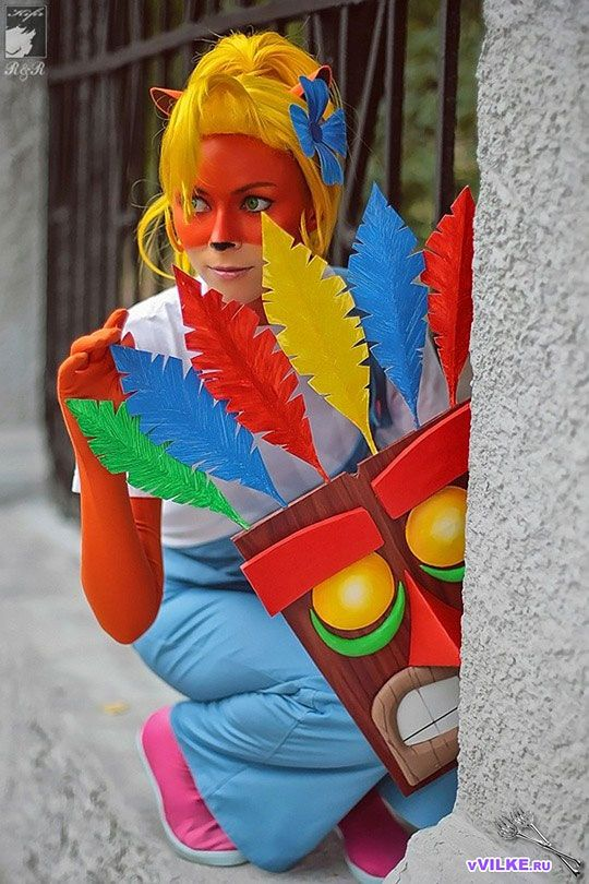 best funny images on pinterest cosplay costumes and cute