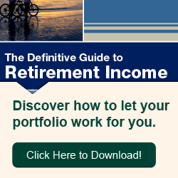 Definitive Guide to Retirement Income | Fisher Investments