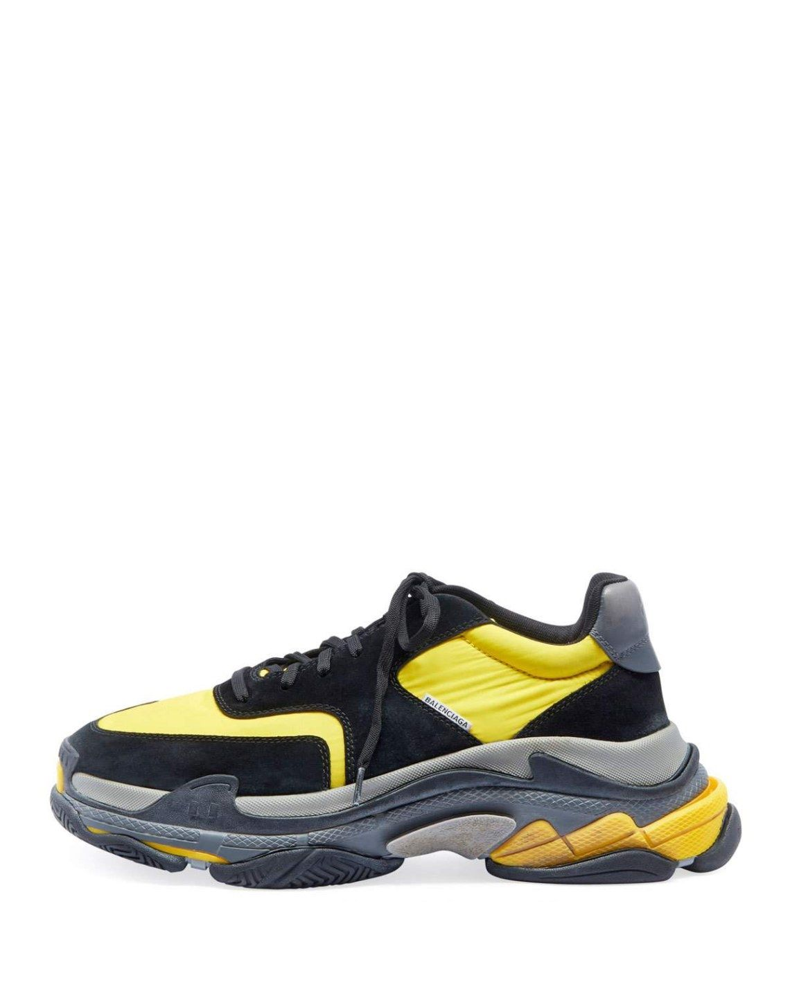 04673bec7660b Are you searching for more info on sneakers  Then simply simply click right  here to