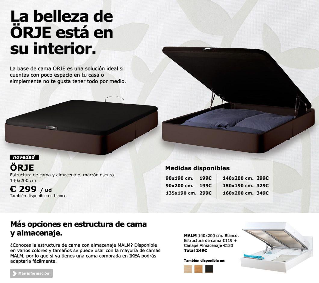 Canapé Para Orje El IkeaBeach Hogar House MueblesAccesorios rxoEeQdWCB
