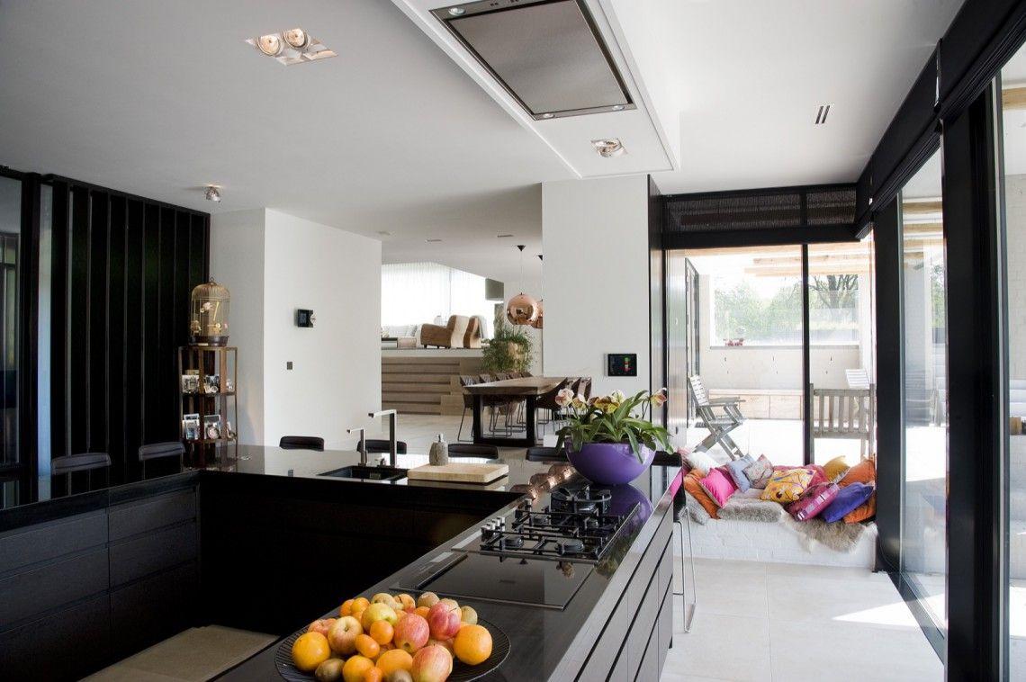 Rmr interieurbouw modern hoog □ exclusieve woon en tuin
