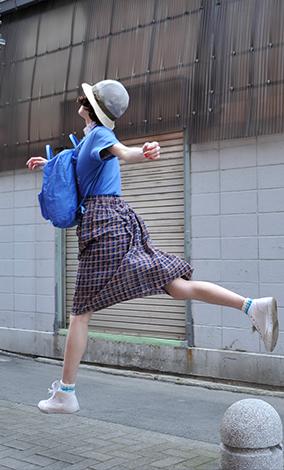 furusawa masakazu|collection 2013SS
