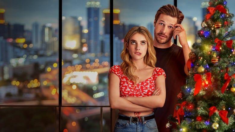 Iubiți De Sărbători Holidate 2020 Online Subtitrat In Romana Hd Gratis Best Christmas Movies Christmas Movies Emma Roberts