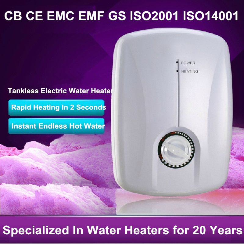 Continuous water heater instantaneous heating water heater tap for continuous water heater instantaneous heating water heater tap for faucet mixer instant hot electric tankless induction sciox Image collections