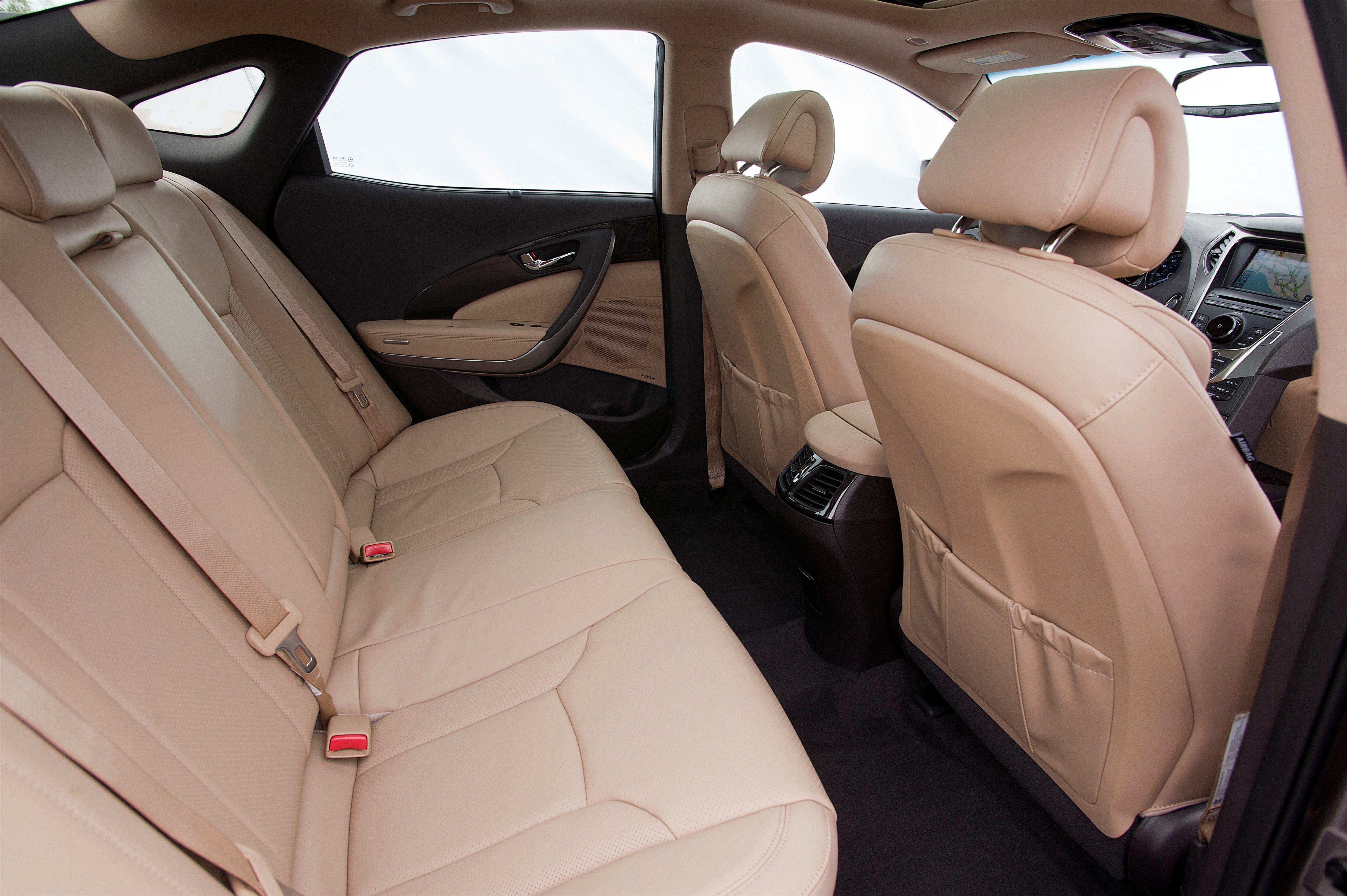 Jim Click Used Cars >> Pin By Jim Click Hyundai Sahuarita Green Valley On Hyundai
