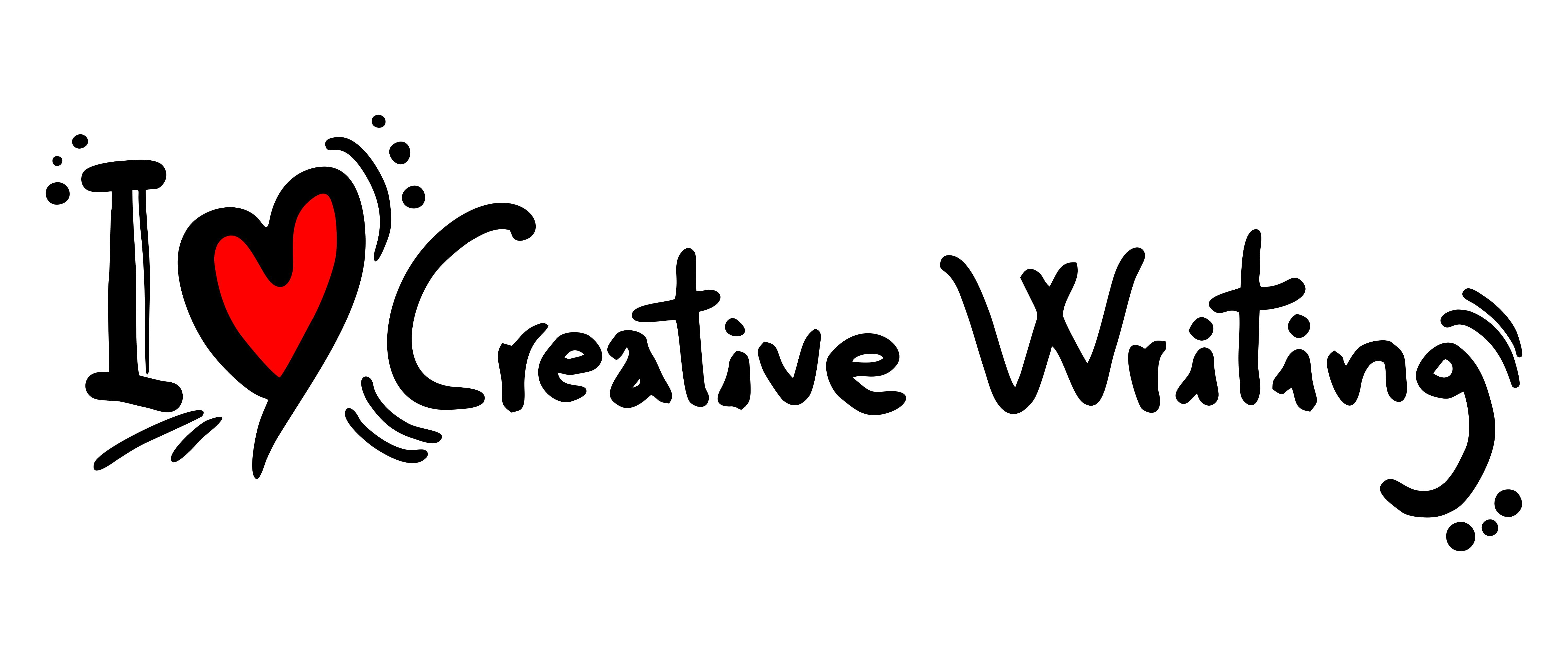 Creative Writing For Kids Makes For A Well-Rounded Child