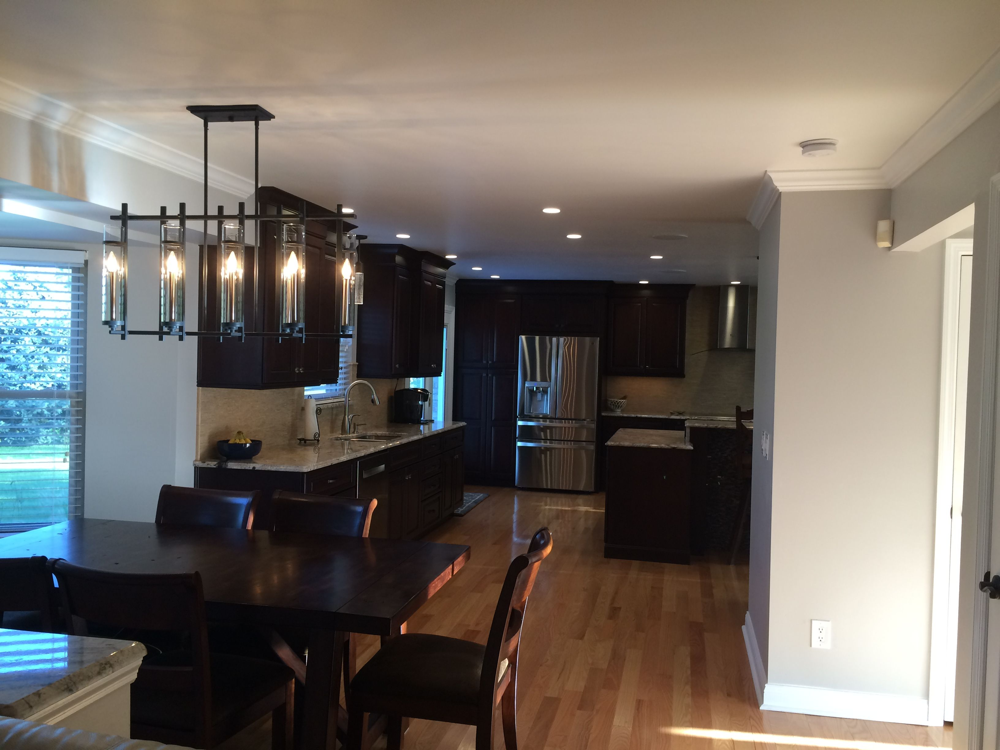 Best Kitchen Design By Annie Miller Installed By A 1 Custom 400 x 300