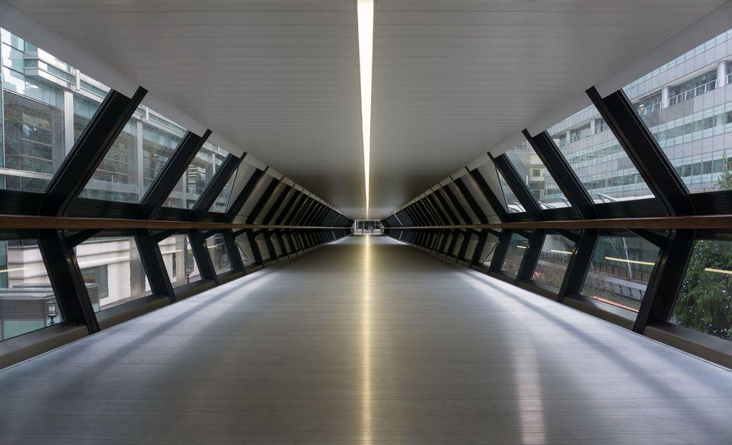 London London Interior Space Architecture London