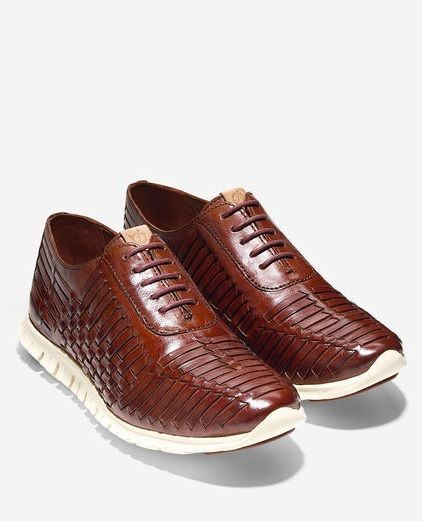 cole haan shoes cleaner front porch 699569