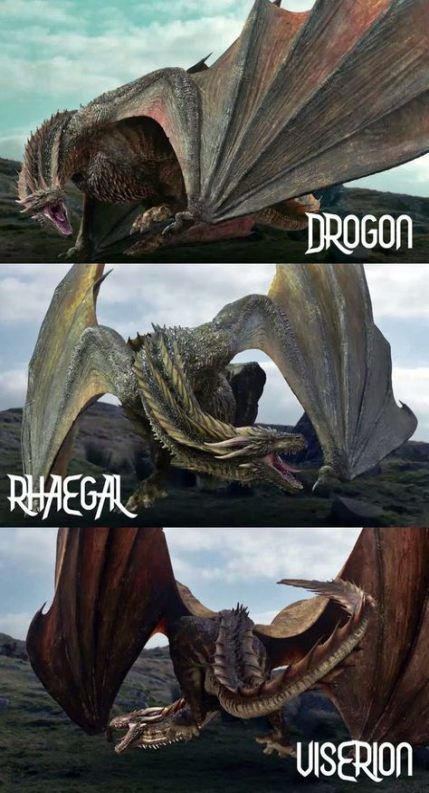Photo of 17 Ideas tattoo dragon fire game of thrones