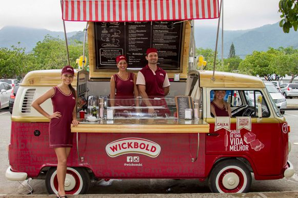 kombi-customizada-food-truck-wickbold-9.jpg (581×386)