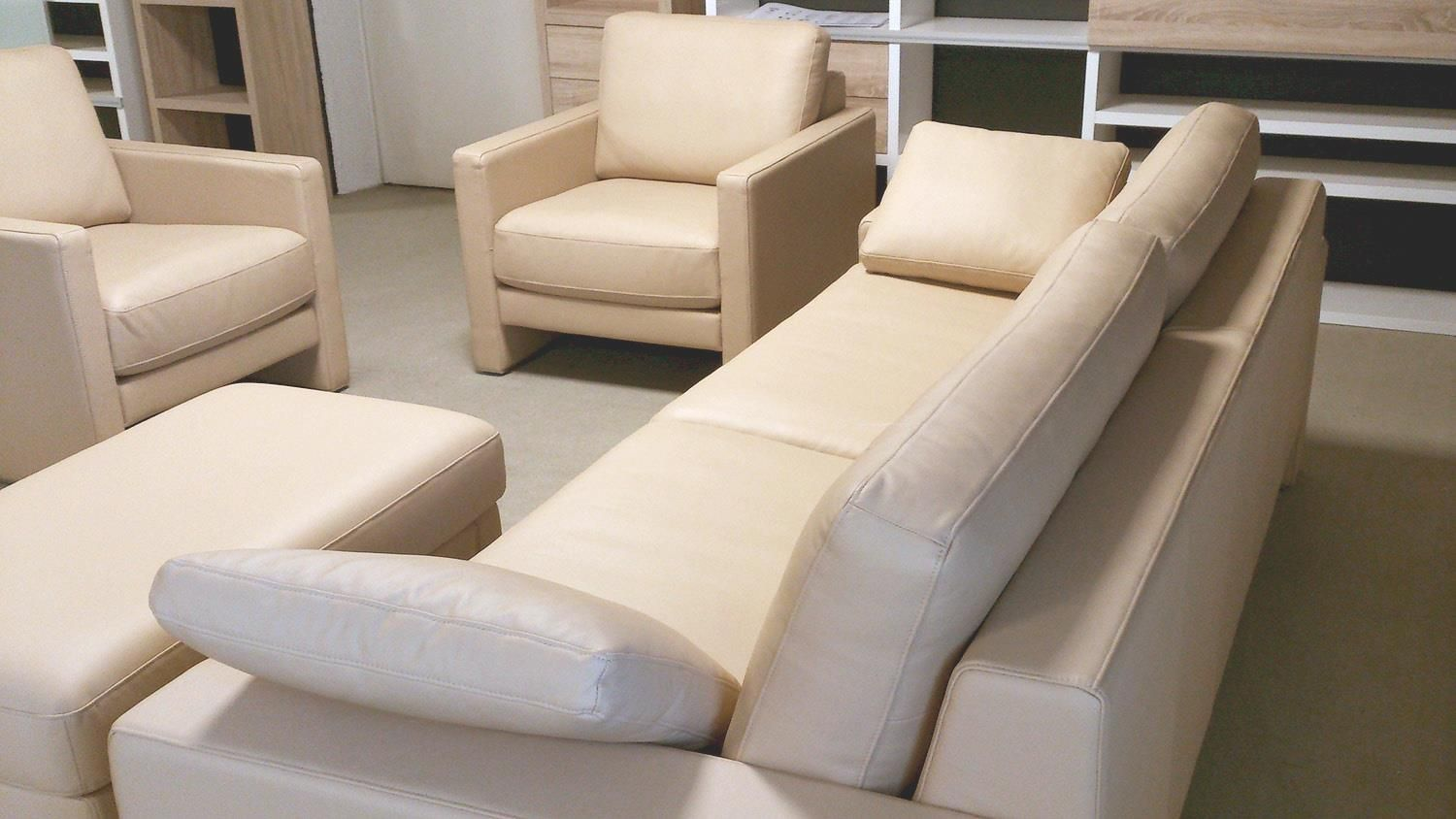 96 Reference Of Rolf Benz Ledercouch Gebraucht In 2020 Sofa Couch Sofa Decor