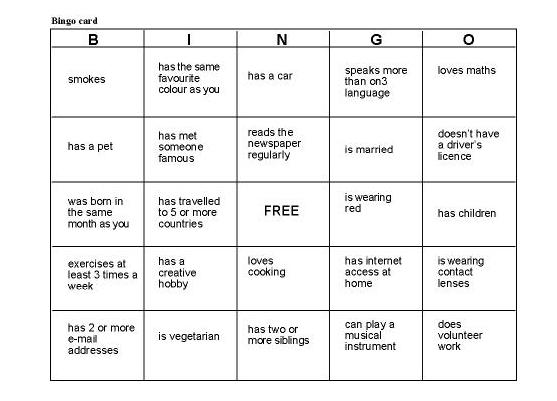 Wedding Reception Ideas Human Bingo Wedding Entertainment Hunting Wedding Wedding Games