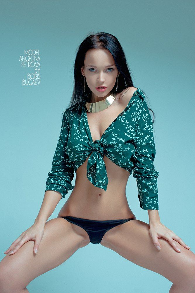 explore hot ukranian beauty - photo #35