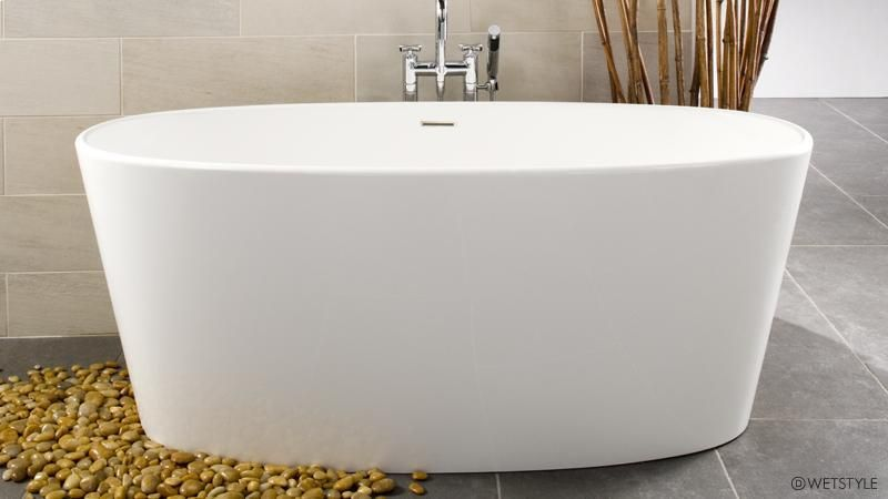 Raleigh, NC | Bathtub, Tub, Bath design