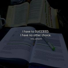 nimo_weheartit shared by nimo on We Heart It #studymotivationquotes