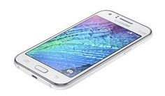 Android Hack and Secrets: How to Root Samsung Galaxy J1 Ace Sm-J110H