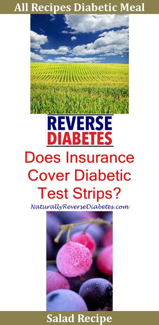 Diabetes symptoms pinterest icd 10 code for diabetes mellitus food recipes for diabetics type 2diabetes america diabetes forumfinder Images