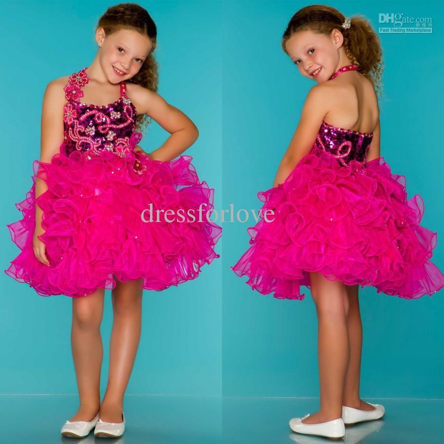 Wholesale Pnina Tornai Wedding Dresses - Buy Adorable Ruffle ...