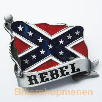 Pin On Rebel