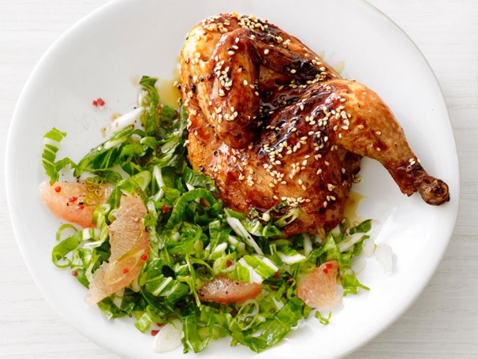 Healthy weeknight dinners ideas food network healthy recipes healthy weeknight dinners ideas food network forumfinder Image collections