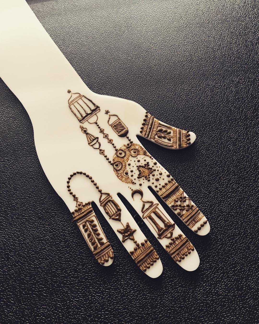 Pin By Manisha Gokhale On Mendi Designs Modern Mehndi Designs Finger Mehendi Designs Simple Henna