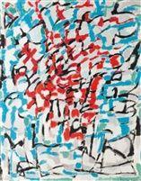 jan-(elvire-kouyoumojian)-composition.jpg 157×201 pixels