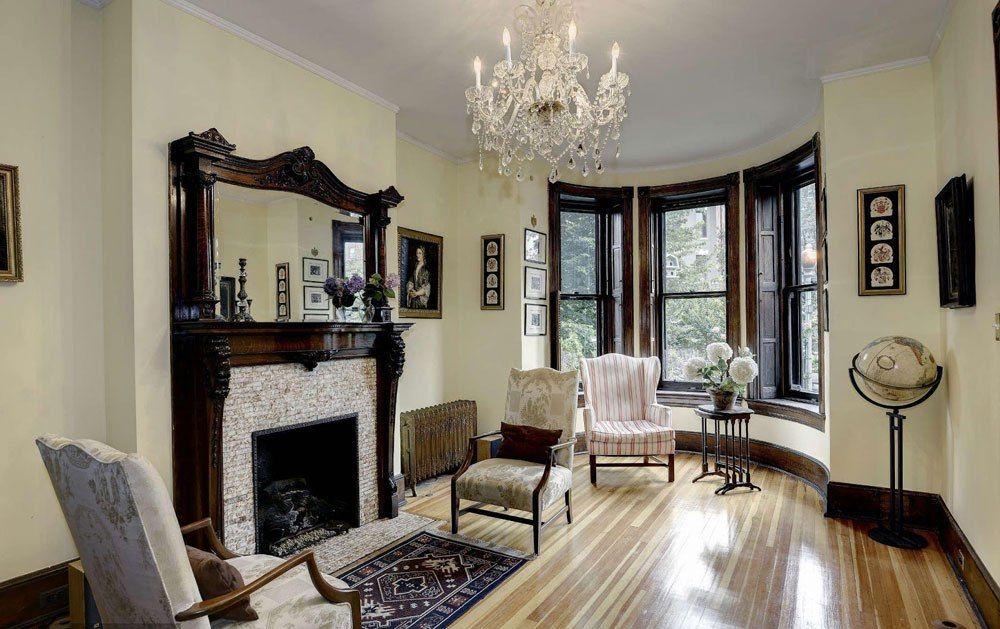 Modern Gothic Interior Design With Its Characteristics Victorian Interior Design Gothic Interior Victorian Interior