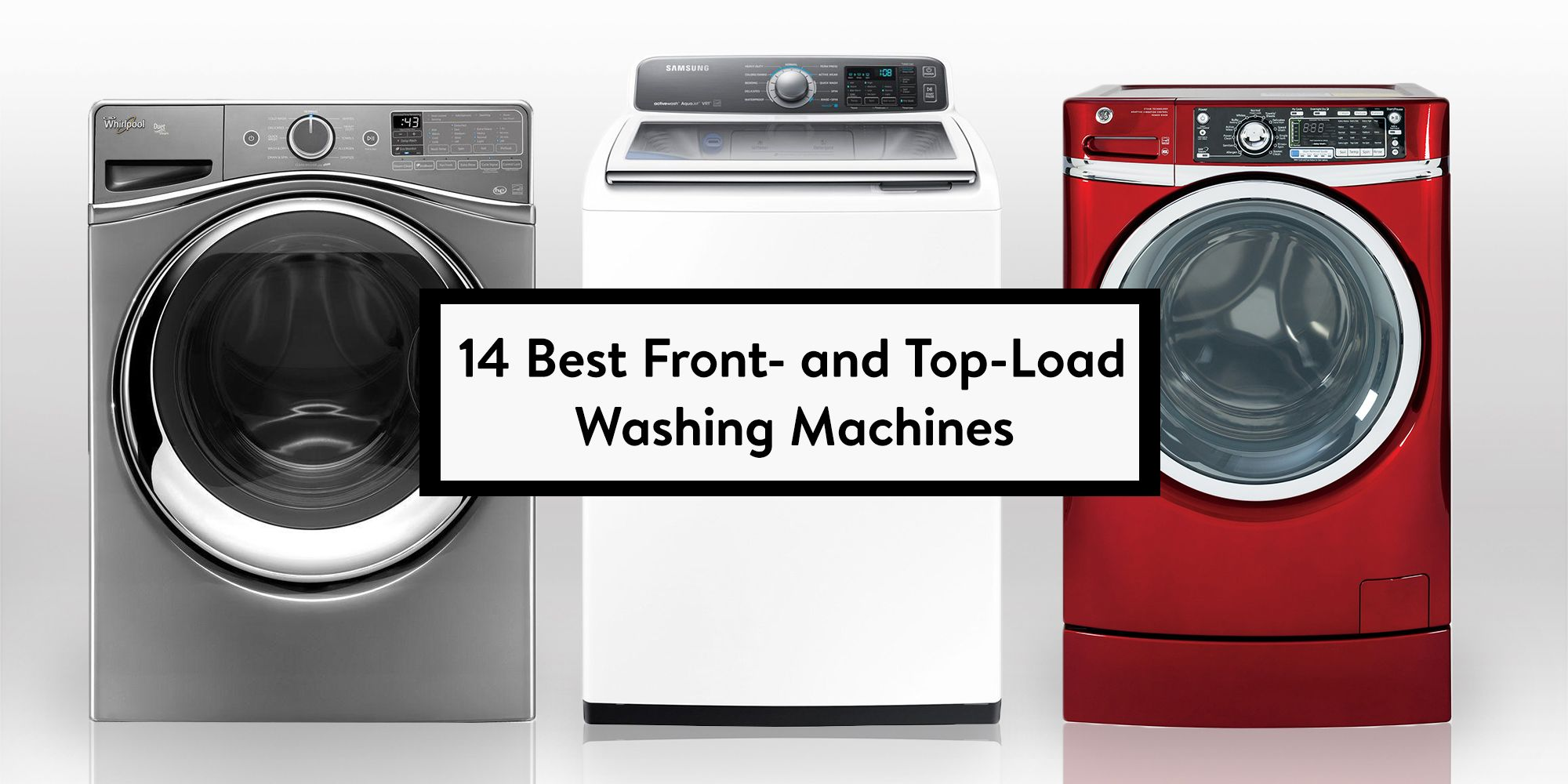 Samsung Addwash Front Load Washer Best Home And Kitchen