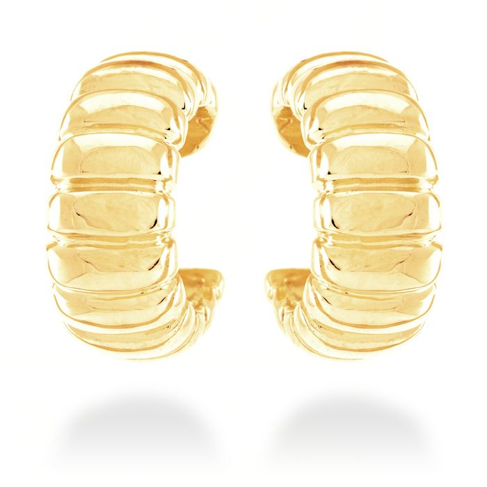 Earrings Adika by Luxenter